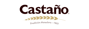 castaño4