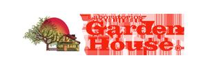 gardenhouse4