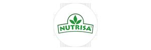 nutrisa4