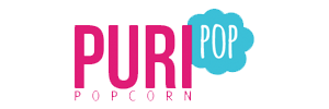 puripop4